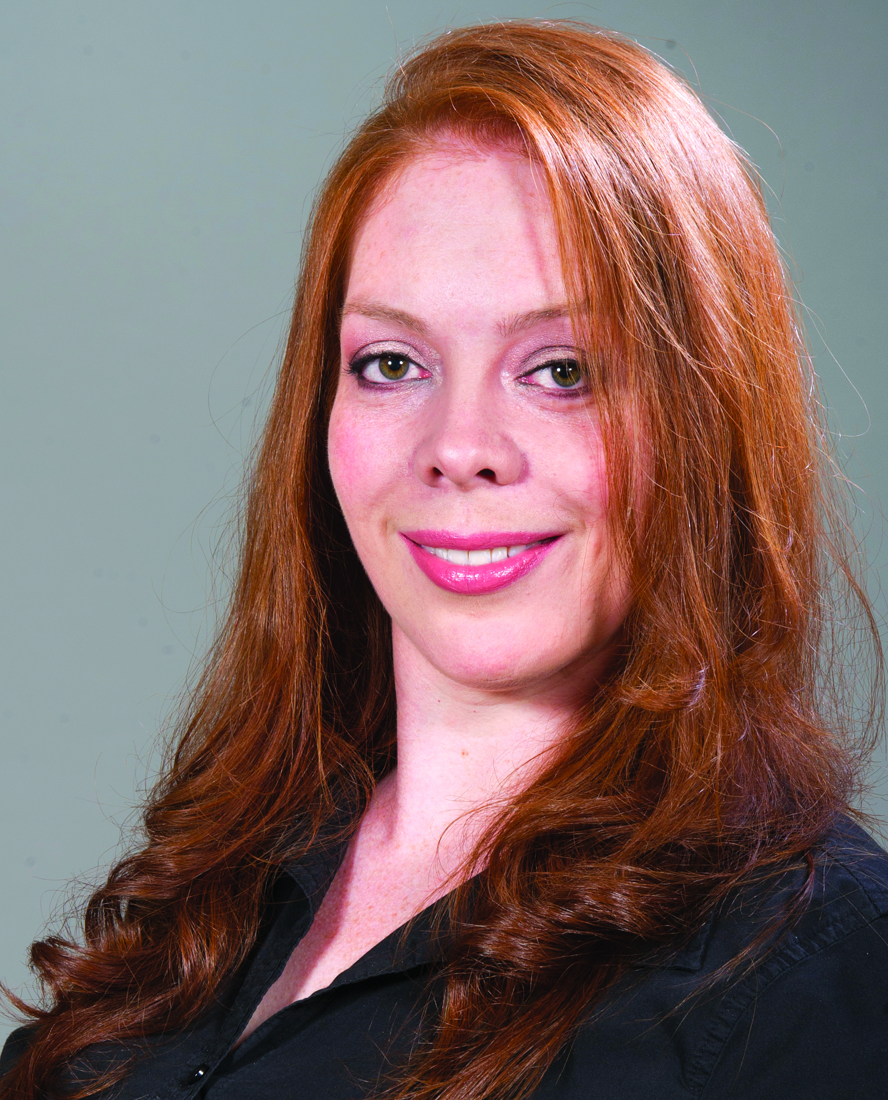 Patricia Hills, DDS